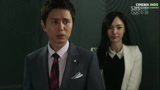 Video ep13 A Gentlemans Dignity sub indo download MP3, 3GP, MP4, WEBM, AVI, FLV September 2018