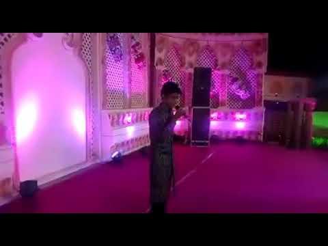 jadu-teri-nazar-new-video- -afzal-hussain-meer-jaipur- -full-video-song- -reprised-new-version