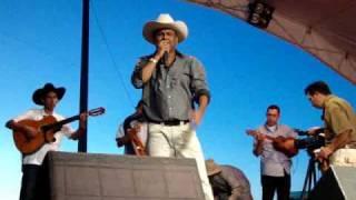 Fabio Cadena Blanco- Frente a la vida