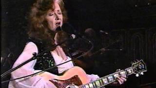 Bonnie Raitt Angel From Montgomery