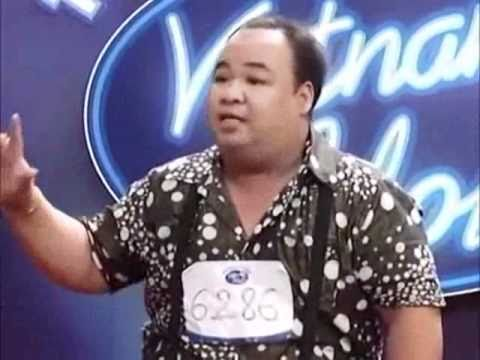 Nhung pha _cuoi vo bung_ cua Vietnam Idol part1.flv