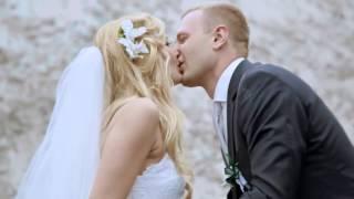 Свадьба. Дмитрий & Екатерина. 14.09.2012 SDE