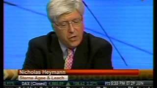 Sector Focus - Industrials - Bloomberg