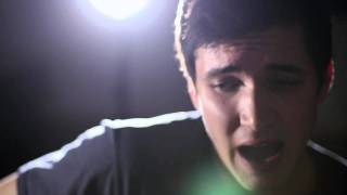 Ed Sheeran - The A Team (Acoustic Corey Gray Cover) on iTunes