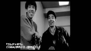 【ショートフィルムのオチ直前!続きは映画祭で!】PART03