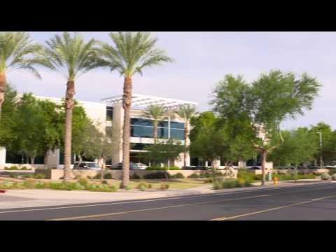 Bristlecone/Infineon featured on Worldwide Business with kathy ireland®