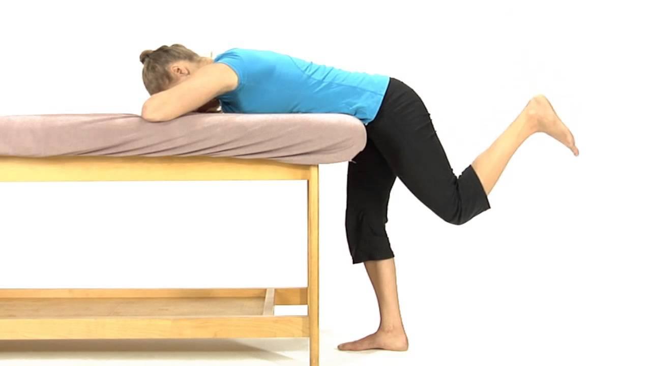 t nation posture