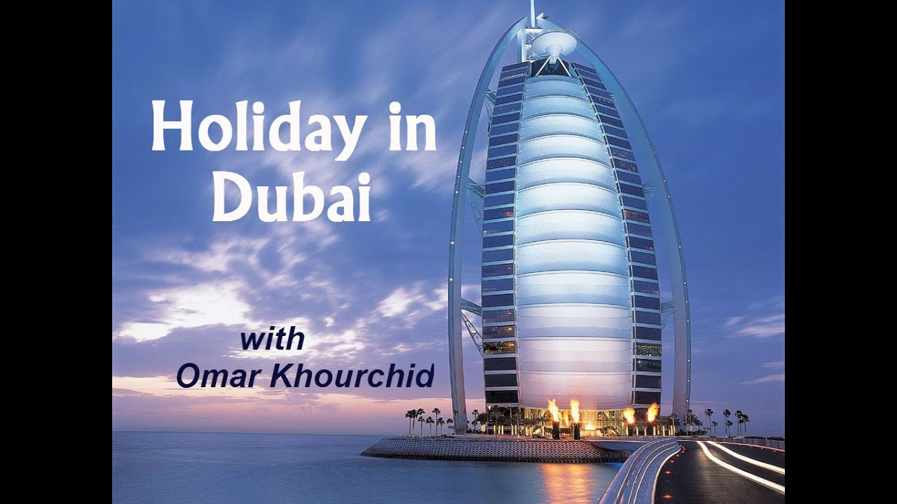 holiday in dubai Uae public holidays & national holidays (2018) the united arab emirates (uae) government announces the list of public holidays in uae at the beginning of every year the hijri calendar is the official reference to determine islamic occasions, such as the beginning of ramadan , eid or haj.