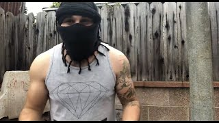 BEST GUIDE ON SHEṀAGH WRAPPING!! Special Forces, Bandit, Beanie and Neck Wraps!!