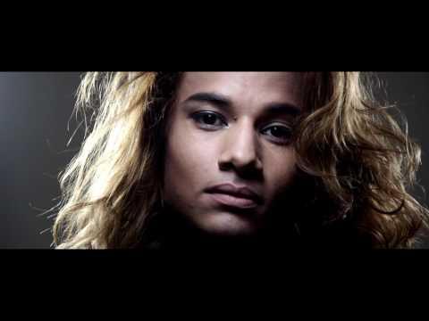 Podemos estar juntos - Life Color (Campaña contra el VIH/SIDA) Venezuela