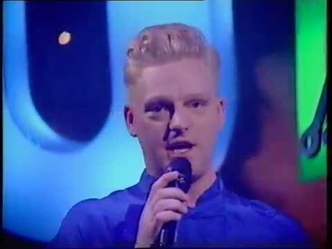 Erasure - Always - Top Of The Pops - Thursday 7th April 1994 mp3
