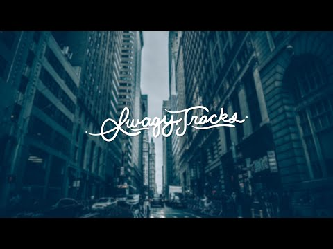 Marvin Divine - Pretty Lights (Prod. Steezefield)