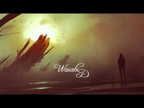 MS MR - Hurricane (Adventure Club Remix) [Lyrics]