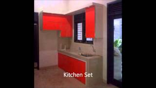 Mebel Di Sukabumi Pengrajin Furniture Custom Online