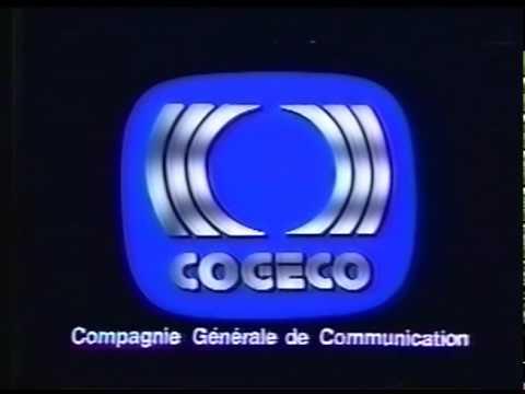 CKTM-13 COGECO