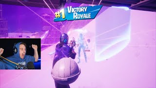 competitive fortnite with fresh 🔴LIVE🔴