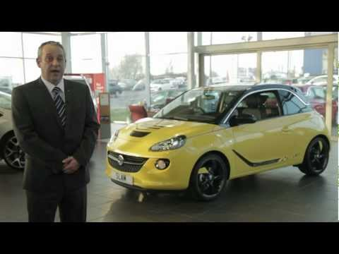 say-hello-to-the-new-vauxhall-adam