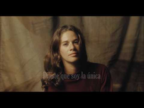 Carole King - Will you still love me tomorrow (SUBTITULADA)