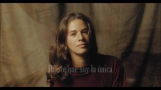 Carole King - Will you still love me tomorrow (SUBTITULADA)