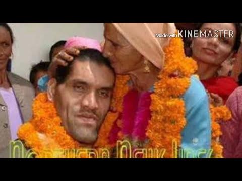 Sonu V/s Arijit Maa Teri Chunariya - ABCD2