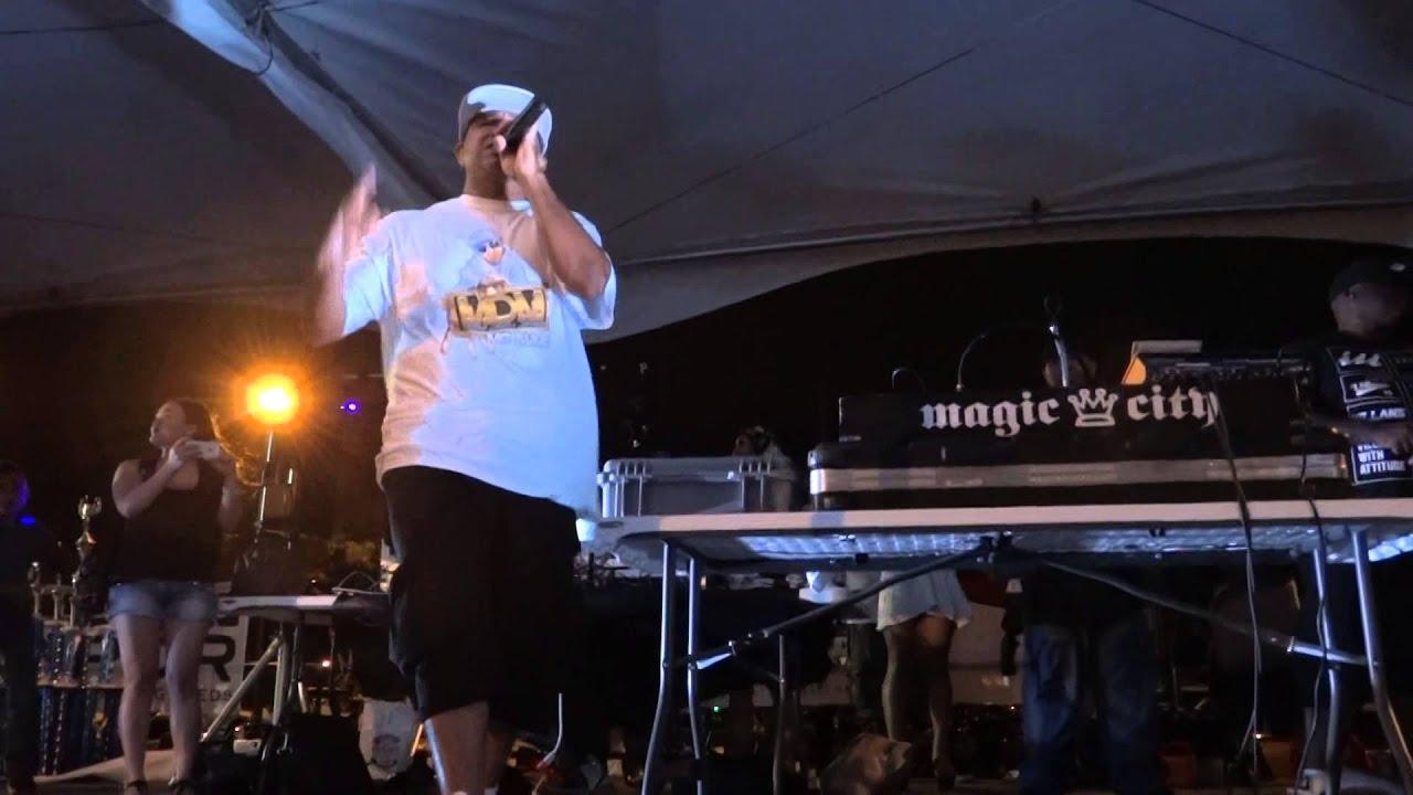 Girl I love You- MC Magic ft Zig Zag - YouTube