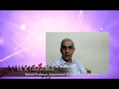 Prof N  R  Kamat BIOGRAPHY   Film