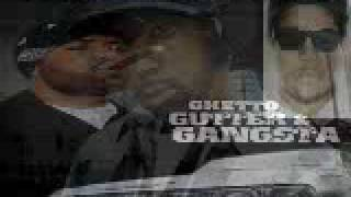 Mack10 Feat. Eazy-E & MC Eight - Get Yo Ride On