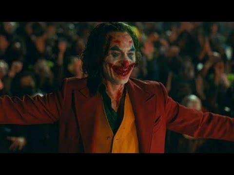 Joker | Bazzi - Myself