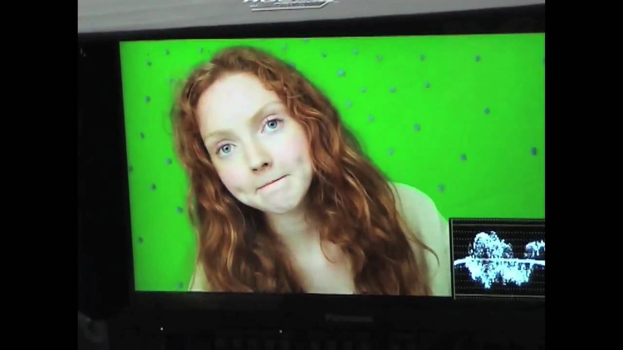 Video Lily Cole naked (13 photo), Sexy, Is a cute, Selfie, legs 2018