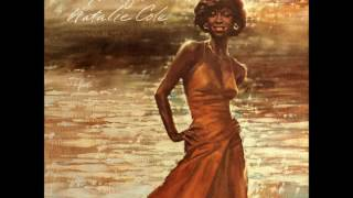 Watch Natalie Cole Just Cant Stay Away video
