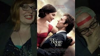 Midnight Screenings - Me Before You