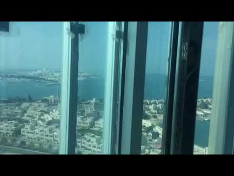 Абу Даби Марина мол , Abu Dhabi the Marine moll