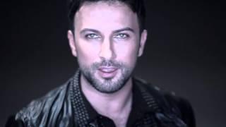 Yeni klip Tarkan  2013 Tarkan - Aşk Gitti Bizden.mp4