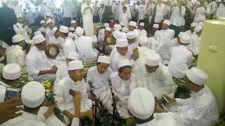 Video Shalawat Burdah Merdu Haul Akbar Al Fithrah 2017 PlanetLagu com download MP3, 3GP, MP4, WEBM, AVI, FLV Juni 2018