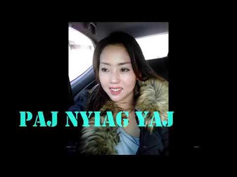 Dab Neeg NcoTu Deev Thawj Teg thumbnail
