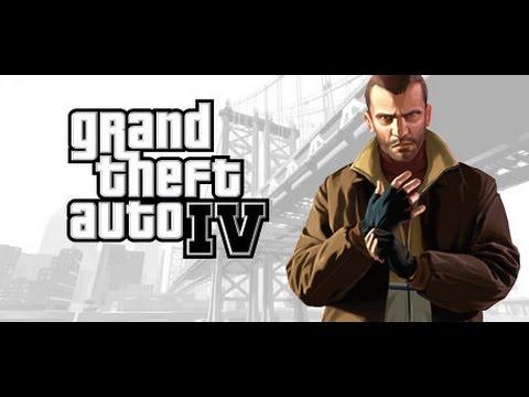 GTA IV Social Club Hatası [Troll Video] Giriş Sorunu
