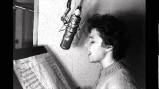 Happy Birthday - Brenda Lee