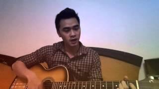 Mùa đông yêu thương - guitar fd1245