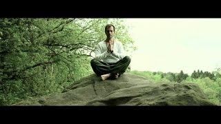 SEOM - Spirit (Official Video)