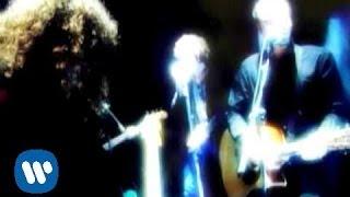 Llamando A La Tierra (Serenade From The Stars) (Video) thumbnail