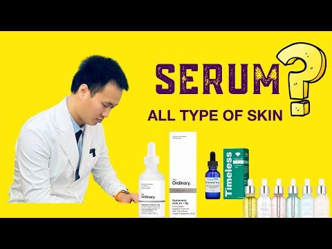 cách chăm sóc da tốt nhất tại Kemtrinam.vn