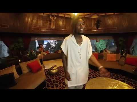Cantando Trap Queen- Fetty Wap  Acapela (singing Acapella)