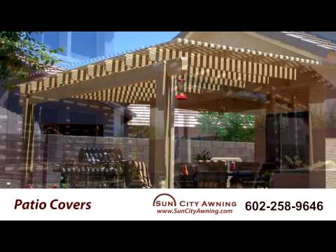 sun-city-awning---products