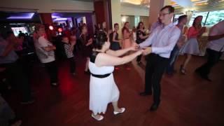Spowiedz - Teledysk weselny w wykonaniu formacji Mr Sebii