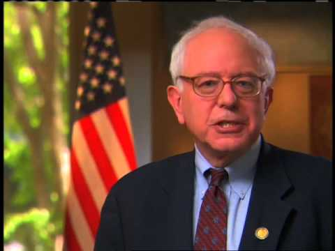How Bernie Sanders Responds to Negative, Mudslinging Attack Ads: Check the Facts!