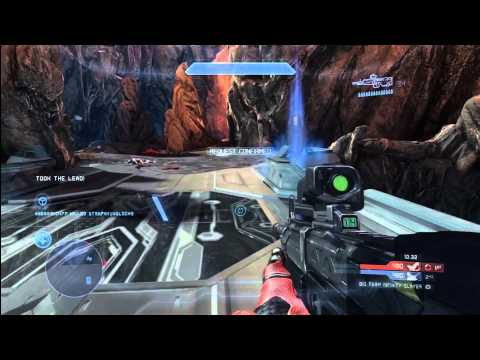 halo reach matchmaking not working 2014