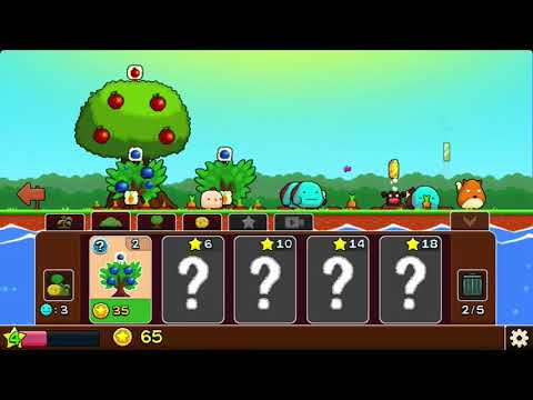 What Is This Game?! (Plantera) |