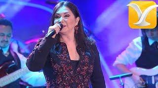 Ana Gabriel - A tu lado Mar y arena - Festival de Viña del Mar 2014 HD