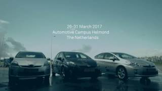 Featuring Automotive Week 2017