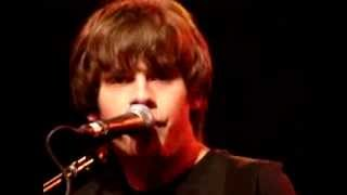 Jake Bugg - Fire & Trouble Town (LIVE at The Fonda Theater)